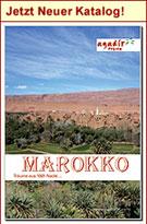 Marokko rundreisen ferienwohnung apartements und mietwagen for Schneider katalog bestellen privat